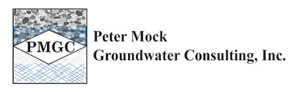 Peter-Mock-Consulting,-Inc.-300